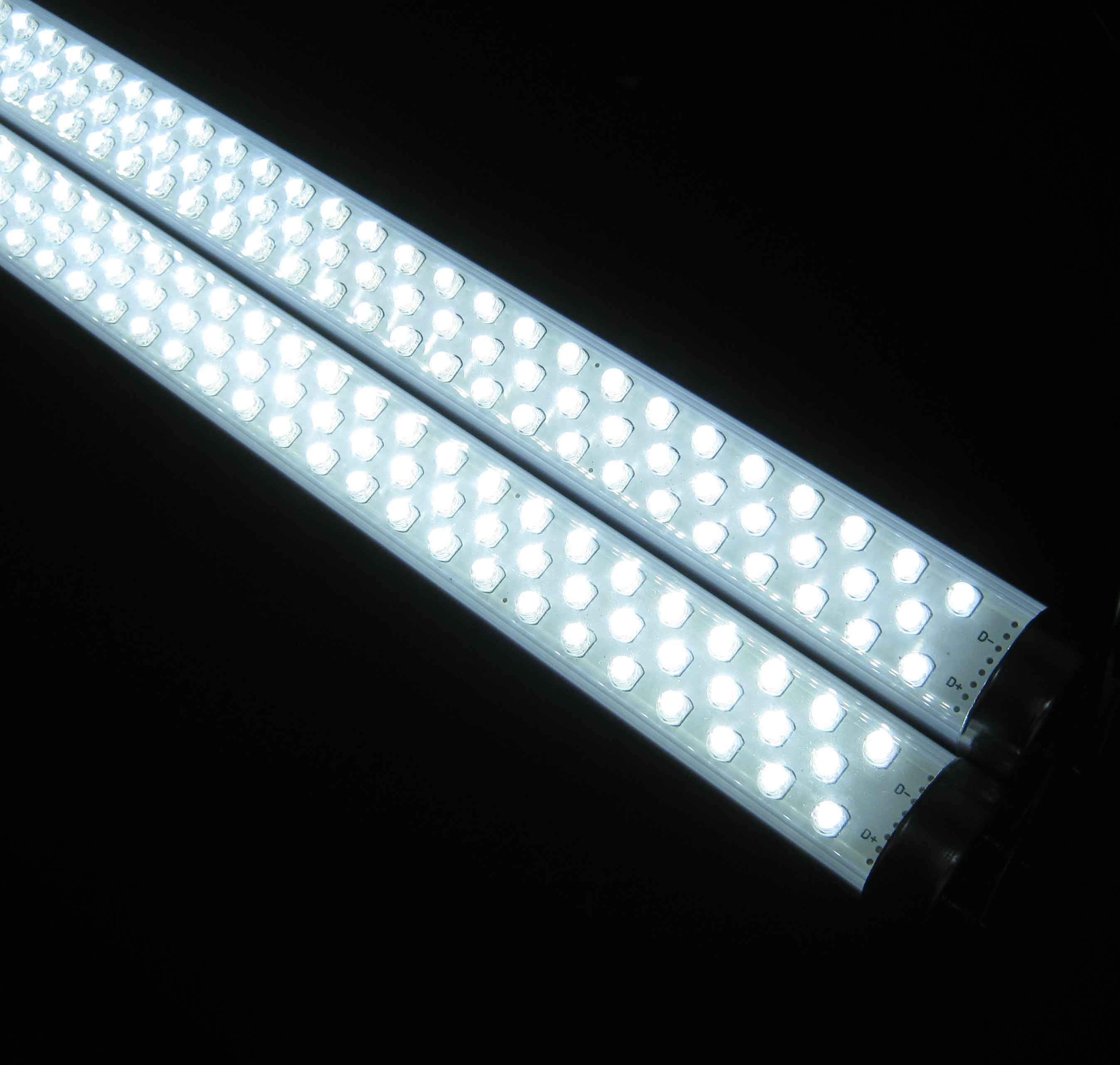 Led Lights Design: LED Lighting In Nottingham • GetTesting